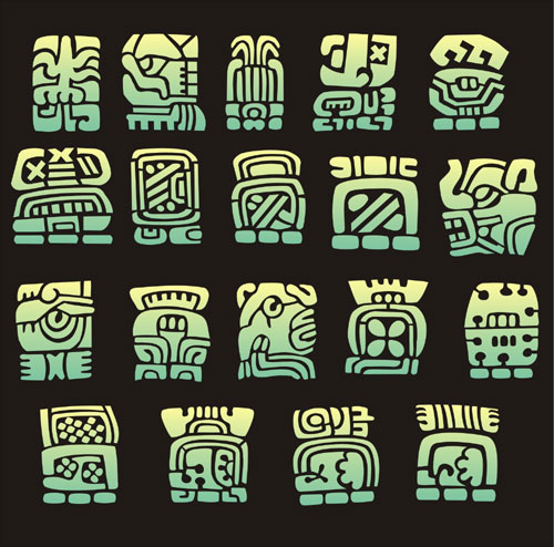 an analysis of aztec indians This book includes an analysis of various aztec and mayan codices,  the new laws of the indies for the good treatment and preservation of the indians,.